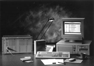 PLCopen 25 jaar