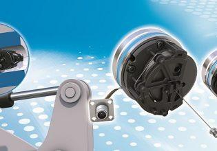 draadencoders voor hydrocilinders