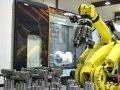 fanuc rolan robotics