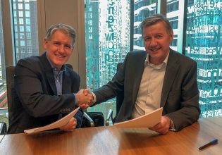 DGI verkoop RMF Systems aan Des-Case