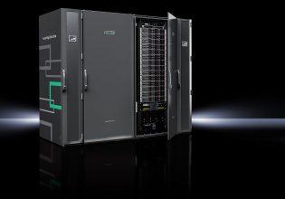 Rittal edge datacenter