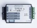 VPinstruments 3 phase meter