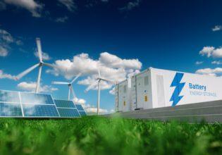 Energie industrie fabriek wots 2018