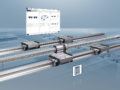 Rexroth Linear Motion Designer