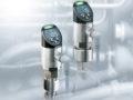 sensoren voor stroom en druk