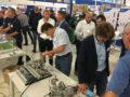 SMC ontvangt technisch onderwijs