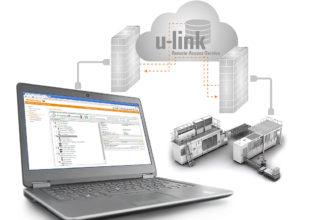 platform onafhankelijk remote maintenance