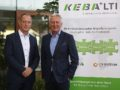 Keba neemt LTI Motion over