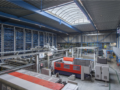 Cromvoirtse Bosch rexroth Smart Industry
