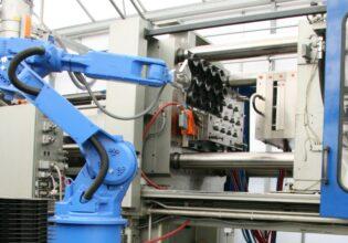 mkb IQMS maakindustrie 3DExperience