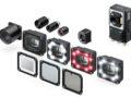 Omron Smart Camera