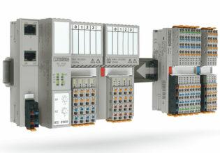 Phoenix Contact PLCnext