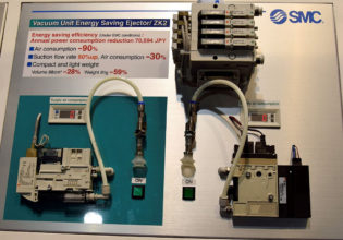 SMC helpt bij energiebeleid