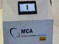 MCA Stamhuis