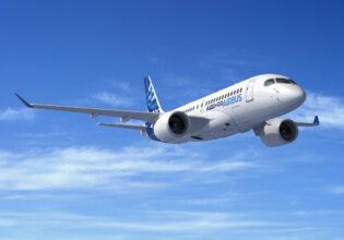 samenwerking Airbus Dassault