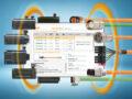 Igus kabels configurator