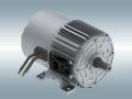 WEG IEC-motor