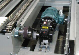 elektromotoren energiebesparing IE3 IE2 reductor