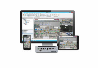 Rockwell ThinManager 11