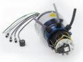 Moog Rekofa sleepringtransmitter