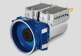 STW PowerMela Duo 280
