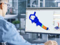 Altair Hyperworks simulatieplatform