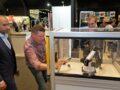 Vision Robotics Veldhoven Mikrocentrum