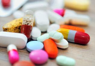 PharmaSuite bij Lonza