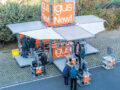 Igus motion plastics tour
