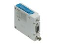 SMC IO-Link EX260