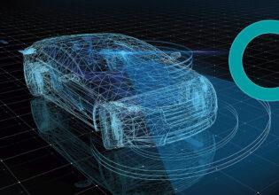 Vector beveiliging en licentiebeheer