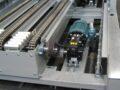 Aandrijftechniek digitalisering ABN AMRO