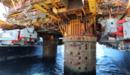 Allseas Pioneering Spirit