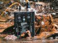 Murrelektronik Emparro67 Hybrid