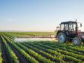 Bosch en BASF werken samen in reductie van herbiciden