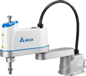 SCARA-robot DRS60L Delta Automation