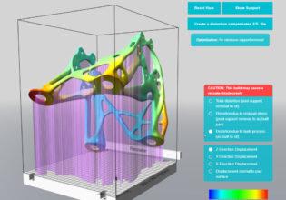 Siemens Atlas-3D