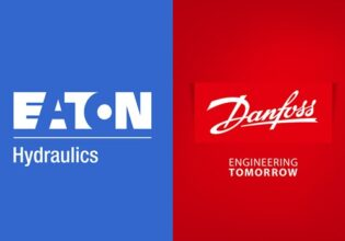 Danfoss Eaton