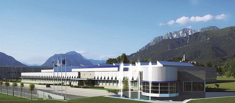 Rockwell neemt deel in ASEM
