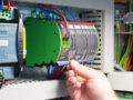 Murrelektronik Mico Pro voedingsconcept
