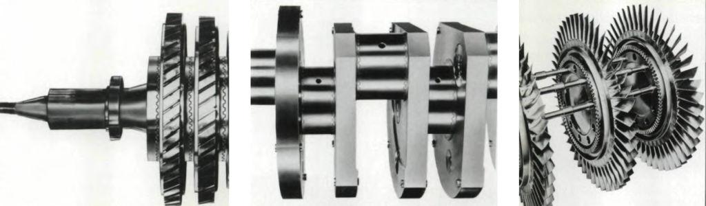 Apex Curvic 4