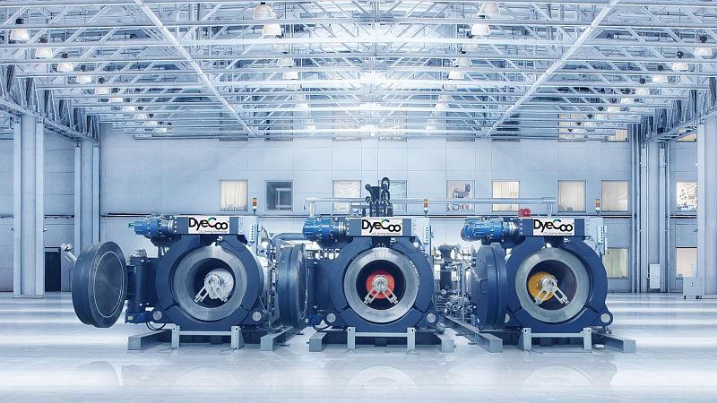 EN motors onderwater 2
