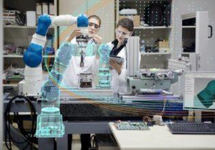 Siemens digitalisering IoT