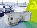 Lenze ecodesign m500
