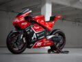 Superbike UT Twente