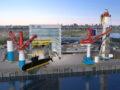 Huisman Walrus onderzeeboten