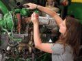 milieuvriendelijke bedrijfswagenaandrijvingen