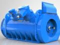 WEG W22XdT motor Atex