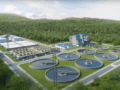 WEG water treatment