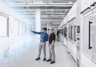 digitalisering Festo